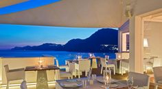 Booking.com: Hôtel Casa Angelina Lifestyle - Praiano, Italie
