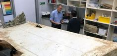 Expert on MH370 Disappearance: 'There Is Absolutely No Mystery To What Happened' - SPIEGEL ONLINE - News - International
