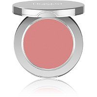Honest Beauty - Crème Blush in Truly Thrilling - $22