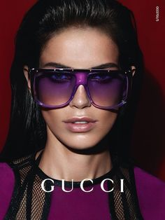 58328ddf686 Manuel Vera Signature  Especial de gafas de sol Männer Mit Brille