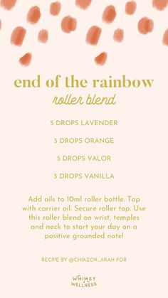 Uses For Valor Essential Oil, Thieves Essential Oil, Vanilla Essential Oil, Essential Oil Perfume, Essential Oil Blends, Valor Young Living, Young Living Oils, Young Living Essential Oils, Easential Oils