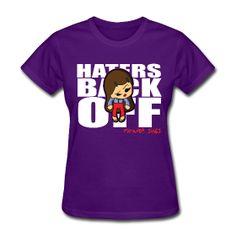 Miranda Sings tshirt