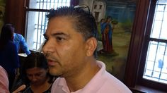 Denuncias que presenta el síndico son ajenas a las que se reportan al CRC: Javier Sánchez | El Puntero