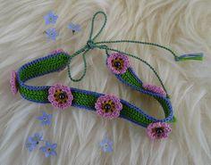 free friendship bracelet patterns floss | embroidery floss friendship bracelets | How To Make Bracelets