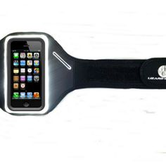 Armband For iPhone 5S  from Lizard Mobile for $9.99 on Square Market