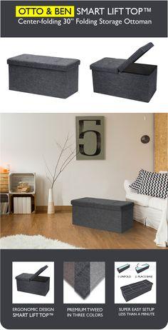 Enjoyable Ottoben Ottoandben On Pinterest Squirreltailoven Fun Painted Chair Ideas Images Squirreltailovenorg