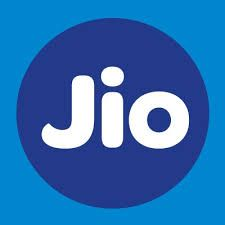 """Reliance Retail today announced limited period festive offer for JioFi aimed at bringing the benefits of Jio Digital Life to every Indian. JioFi, India's largest selling personal voice and data hotspot device, will be available for a limited period at a special price of Rs. 999 beginning 20th September. The introduction of festive offer will … Continue reading """"Reliance Jio Announces FESTIVAl OFFER; Sell 4G Hotspot Hub Just Rs 999 Only !!"""""""
