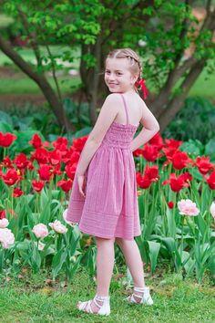 Little Girl Leggings, Girls Leggings, Little Lizard, Bodice Top, Romper Pattern, Mommy And Me, Dress Skirt, Rompers, Dress Lengths