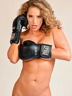 Jennifer Nicole Lee Wearing Only Boxing Gloves Photoshoot Kick Boxing Girl, Jennifer Nicole Lee, Sport Girl, Fit Women, Sporty, Wonder Woman, Photoshoot, Female, Celebrities