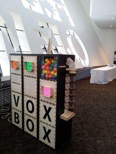 voxbox (6)