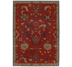 Englisch Landhuser Herrenhaus Teppich Reinigung Teppiche Und Teppichbden Rote Roten Teppichen Herrenhuser Preston Wolldecken