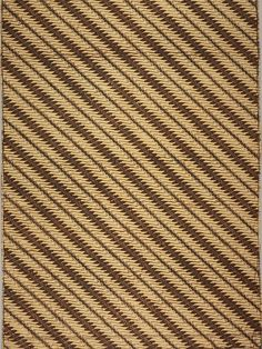 Indonesian Batik Tulis  20th Century  Indonesia  Medium - Cotton 5a208d9e35