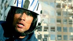 San Andreas: trailer finale del disaster-movie con The Rock