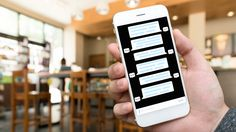 Pega adds conversational bots as front-ends for its platform