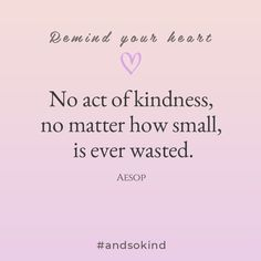 We get to choose every action of every second of every day. Choose well  #kindnessmatters #bekind #kindnessquotes #andsokind #andso #loveiskind Kindness Matters, Kindness Quotes, Action, Wellness, Day, Instagram, Group Action