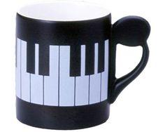 Cup. Para mi sobri.