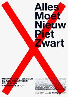 Google Afbeeldingen resultaat voor http://www.tenboschinitiatief.nl/wp/wp-content/uploads/AMN-Piet-Zwart1.jpg