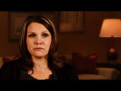 TV BREAKING NEWS Preview: Neglected Wife Turns to Co-worker - Unfaithful - Oprah Winfrey Network - http://tvnews.me/preview-neglected-wife-turns-to-co-worker-unfaithful-oprah-winfrey-network/