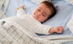 Parentalidade com Apego : Fantasmas nas nossas camas - Pais que dormem com os filhos