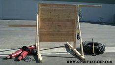 complete-obstacle-course-training-wall.jpg