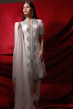 941821e6b493e Plus Size Salwar Kameez Churidar Suits