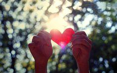 Passione San Valentino