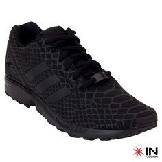 #Adidas LA Trainer Tamanhos: 39.5 a 44  #Sneakers