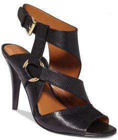 568a568f4  Nine West  Shoes  Nine  West  Lezetta  Dress  Sandals