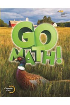 67 Best Go Math NY images in 2017   Go math, Math