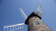 """Képtalálat a következőre: """"Reeds Mill near Kingston"""" Malm, Kingston"""
