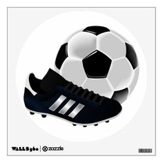 Shop Spiral Soccer Notebook created by UniqueNotebooks. Equipement Football, Soccer Birthday Parties, Image Foot, Soccer Cards, Soccer Pics, Soccer Inspiration, Party Set, Barcelona Football, Soccer Poster