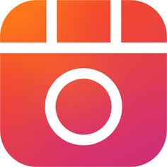 Photo Collage Maker & Photo Editor  Live Collage