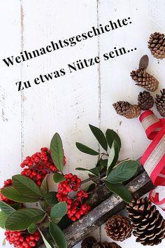 Christmas Wreaths, Holiday Decor, Diy, Inspiration, Sayings, Pranks, Biblical Inspiration, Bricolage, Do It Yourself
