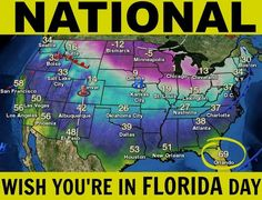 M<3 Florida Living, Minneapolis, Nashville, Kansas, Chicago, City, Cities