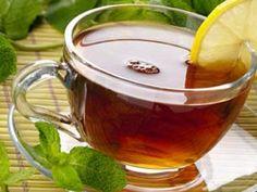 Anti #Cancer Tea – Best Herbal Recipes