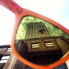 Dazzling  by #newyork_photographer : @raffaele.ferrara    mention and tag @newyork_photographer to get reposted   #newyork #newyorker #newyork_ig #newyorknewyork #newyorklife #newyorkcity #ny #photographer #newyorkphotographer #photographer