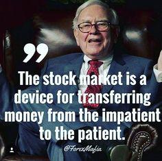 #warrenbuffett #quotes #warrenbuffetquotes