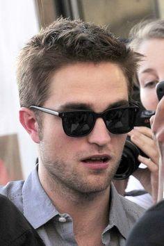 popular eyewear,womens oakley sunglasses,sunglasses styles 2013,revo  sunglasses www.shoppingoutlets88 edae37316f7c