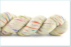 madelinetosh - Eyre Light - Cosmic Wonder Dust