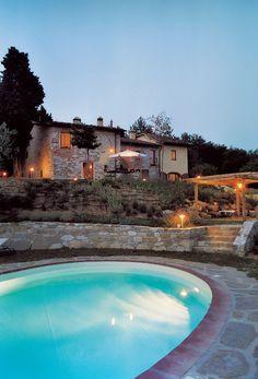Kijk eens naar dit prachtige huis in Italie  http://www.interhome.nl/vakantiehuis-bestemmingen/vakantiehuis-toscane/