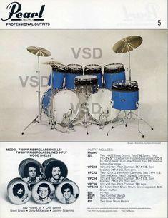 1978_pearl_drumsets2.jpg (1000×1300)