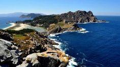 16 lugares de Asturias que deberías visitar