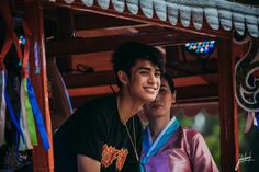 Behind that smile is an undying love he wants to give to all the people who loves him back. Donny Pangilinan, Harry Styles, Love Him, Crushes, Mens Fashion, Gw, Chara, People, Smile