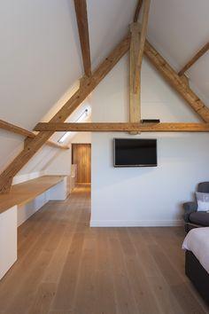 Sofie De Backer interieurarchitecte - woning te Gierle - © foto's Liesbet Goetschalckx