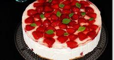 A nyár slágere is lehet ez az egyszerű, sütés nélküli túrótorta, melyet ízlés szerint szezonális gyümölccsel készíthetünk el. Mivel mo...