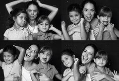 Tudo que vai desperta a sua audição---- all that is gonna awake your hearing sense, enjoy it ---- Campanha dia das mães Monte Carlo Jóias  by Brunno Rangel ---- more in www.brunnorangel.com