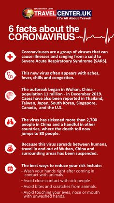 6 FACTS ABOUT CORONA VIRUS - Remember to clean and disinfect frequently touched objects and surfaces! Residency Medical, Medical Transcriptionist, Travel Center, Medical Anatomy, Medical Imaging, Medical Field, Personal Hygiene, Medical Information, Health Advice