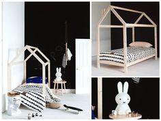camas casitas interiorismo Mariangel Coghlan_03