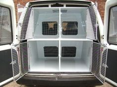 Best Free Terrific Totally Free Dog Kennels For Xl Large Dogs Dog Kennel Replace. Best Free Terrific Totally Free Dog Kennels For Xl Large Dogs Dog Kennel Replacement Tray … Styl Shelter Dogs, Animal Shelter, Rescue Dogs, Dog Boarding Kennels, Dog Kennels, Dog Transport, Pet Taxi, Dog Kennel Designs, Kennel Ideas