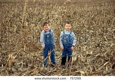 Two Little Farm Boys Harvested Cornfield Stock Photo (Edit Now) 757299 Farm Boys, Little Boy Fashion, Don't Blink, Southern Comfort, Country Charm, Little Boys, Photography Ideas, Photo Ideas, Photo Editing